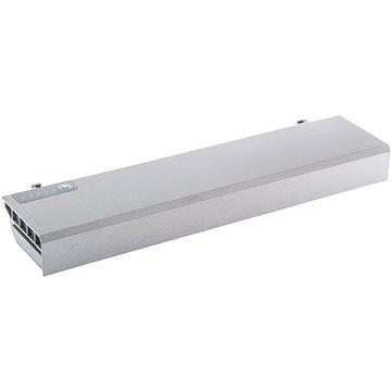 AVACOM pro Dell Latitude E6400, E6410, E6500 Li-Ion 11,1V 5800mAh/64Wh (NODE-E64N-P29)