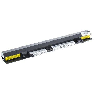 AVACOM pro Lenovo IdeaPad S500, Flex 14 Li-Ion 14,4V 2900mAh (NOLE-S500-P29)