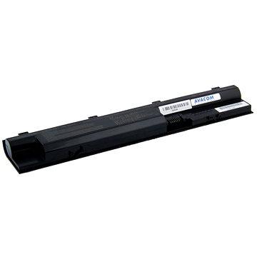 AVACOM pro HP 440 G0/G1, 450 G0/G1, 470 G0/G1 Li-Ion 10,8V 5800mAh (NOHP-44G1-P29)