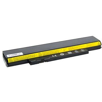 AVACOM pro Lenovo ThinkPad Edge E130, E135 Li-Ion 11,1V 5200mAh/ 58Wh (NOLE-E130-S26)