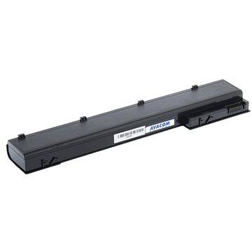 AVACOM HP EliteBook 8560w, 8570w, 8770w Li-Ion 14,8V 5200mAh /77Wh (NOHP-EB60-806)