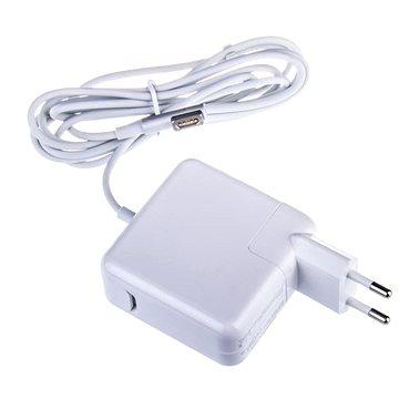 AVACOM pro notebook Apple 14,5V 3,1A 45W magnetický konektor MagSafe (ADAC-Apple-14,5V)