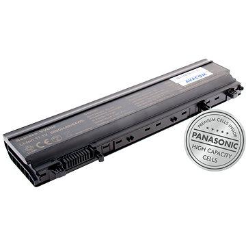 AVACOM pro Dell Latitude E5440. E5540 Li-Ion 11.1V 5800mAh 64Wh (NODE-E544-P29)