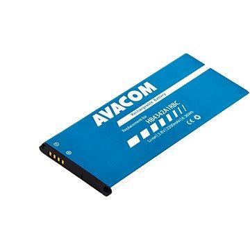 AVACOM pro Huawei Y6 II Li-Ion 3.8V 2200mAh (GSHU-Y6II-S2200)