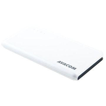 AVACOM PWRB-6000W White