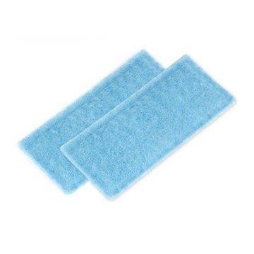 iClebo antibakteriální HEPA filtr (8594072210150)