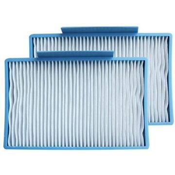 Raycop Mikro-alergický filtr Hera (2ks) (8809248462050)