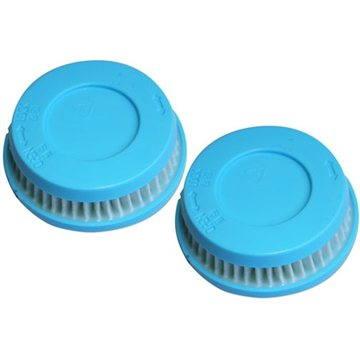 Raycop Mikro-alergický filtr Magnus (8809248462098)