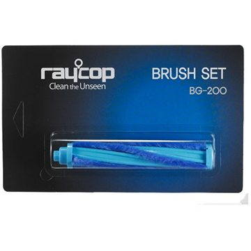 Raycop Vibrační kartáč Genie (RAY018)