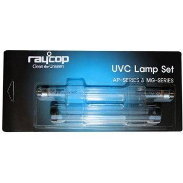 Raycop UV-C lampa Smart (8594072210204)