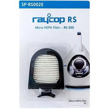Raycop micro HEPA filtr RS300 (8809248467451)