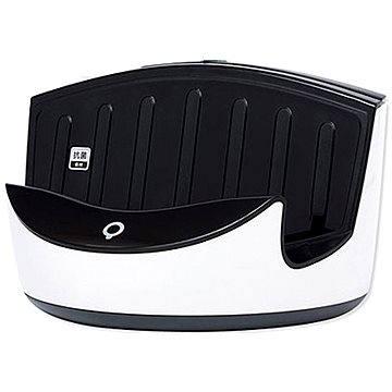 Raycop kolébka RS300 bílá (8809248468403)
