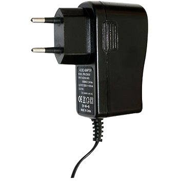 Helpmation Adaptér 4.5V (8594072210686)