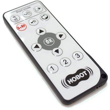HOBOT-168 dálkové ovládání (HB16812)