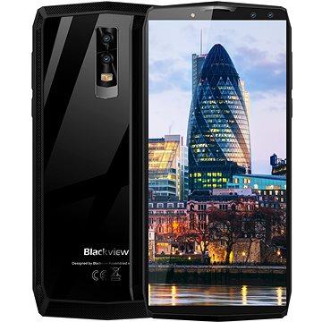 Blackview GP10000 Pro (GP10000 Pro)