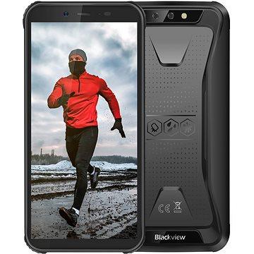 Blackview GBV5500 Pro černá (84001860)