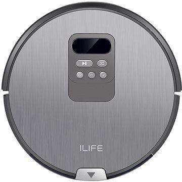 ILIFE V80 2v1 (IL-V80)