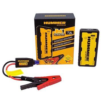 Hummer H1 (H1)