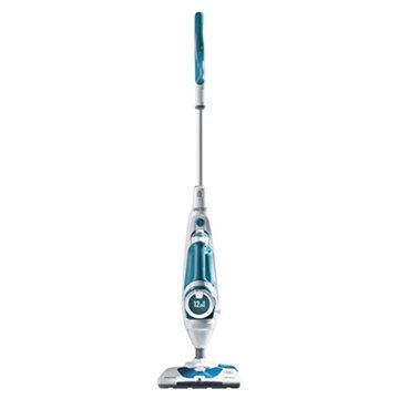 Imetec 8141 SM04 Master Vapor Detergent (8141)