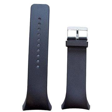 IMMAX pro hodinky SW4, černý (05018A)