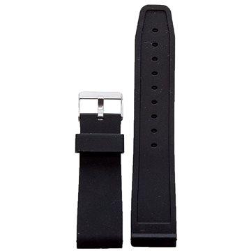 IMMAX pro hodinky SW5, černý (05019A)