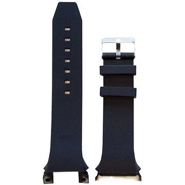 IMMAX pro hodinky SW7, černá (05021A)