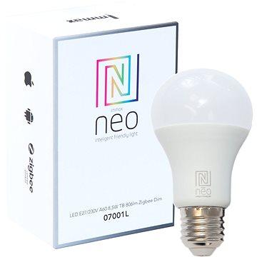Immax Neo LED E27 8,5W 806lm Zigbee Dim (07001L)