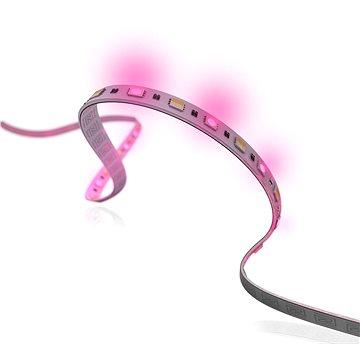 Immax Neo RGB+CCT LED pásek 1m prodlužovací (07009L)