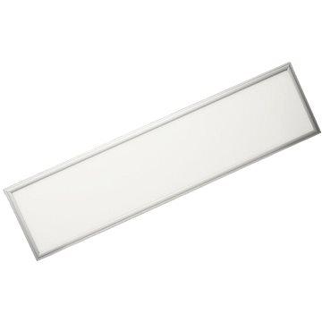 Immax Neo LED panel 300x1200mm 36W Zigbee Dim bílá (07012L)