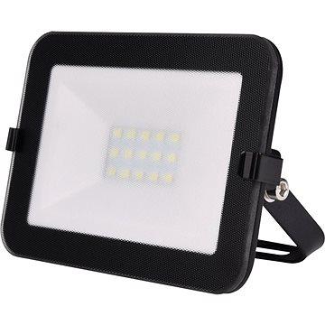 IMMAX LED reflektor Slim 50W (08440L)