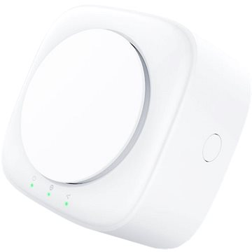 Immax NEO SMART BRIDGE + ALARM (07043L)