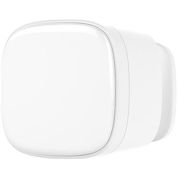 Immax NEO SMART pohybový senzor 4v1 (07047L)