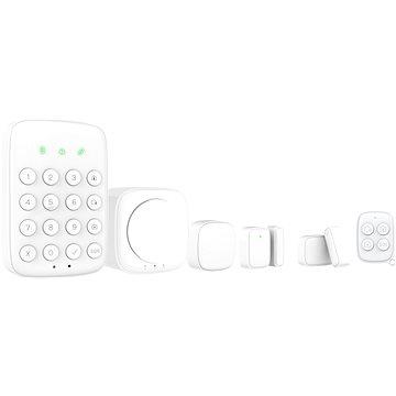 Immax NEO SMART SECURITY KIT (07044L)