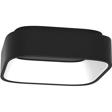 Immax NEO TOPAJA 07029L Smart 45cm 36W černé (07029L)