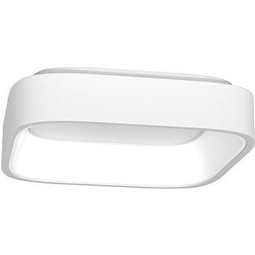 Immax NEO TOPAJA 07032L Smart 60cm 47W bílé (07032L)