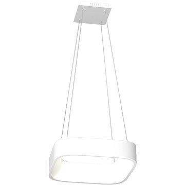 Immax NEO TOPAJA 07035L Smart 60cm 47W bílé (07036L)
