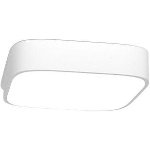 Immax NEO RECUADRO 07038L Smart 45cm 36W bílé (07038L)