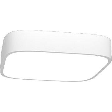Immax NEO RECUADRO 07040L Smart 60cm 56W bílé (07040L)