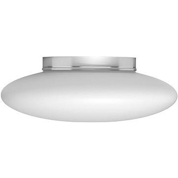 Immax NEO ELIPTICO 07057L Smart 50cm bílé sklo (07057L)