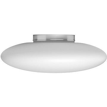 Immax NEO ELIPTICO 07058L Smart 60cm bílé sklo (07058L)