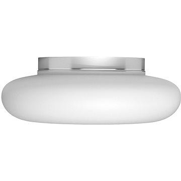 Immax NEO FUENTE 07061L Smart 40cm bílé sklo (07061L)