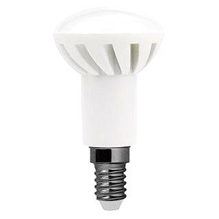 Immax 5W LED E14 R50 3000K (08119L)