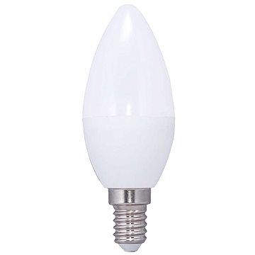 Immax 5.5W ECONOMY LED E14 3000K (08122L)