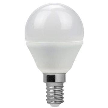 Immax 5W LED E14 G45 3000K (08121L)