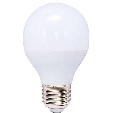 Immax 5,5W ECONOMY LED E27 G45 3000K (08126L)