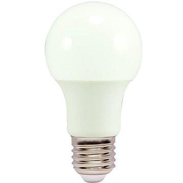 Immax 8W ECONOMY LED E27 A60 3000K (08123L)