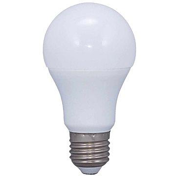 Immax 10W ECONOMY LED E27 A60 3000K (08124L)