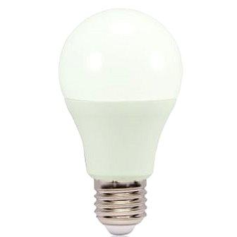 Immax 12W ECONOMY LED E27 A60 3000K (08125L)