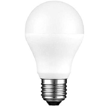 Immax 12W LED E27 A60 3000K (08117L)