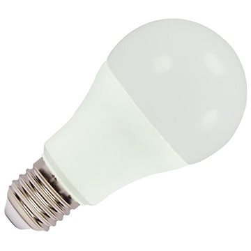 Immax 10W LED E27 A60 3000K (08113L)